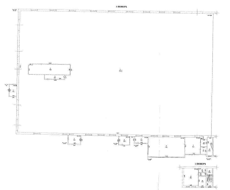 продажа предприятия номер C-101512 в Малиновском районе, фото номер 4